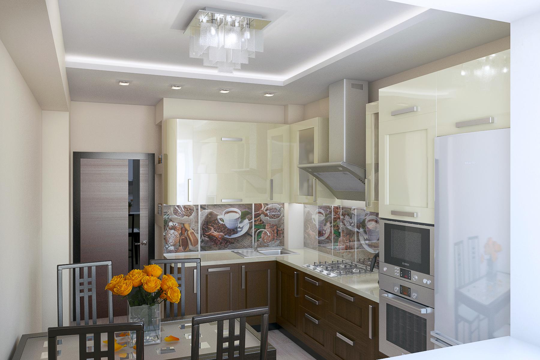 Cam1-Kitchen_Kseniya-1800.jpg.0b26b9f969