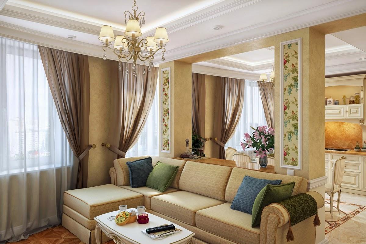 livingroom_cam02_FINAL.jpg.efd2ed36eee36