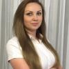 Диана Бычковская