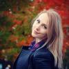 Фионина Ксения