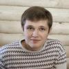 AlexSaltovsky